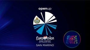 San Marino ESC