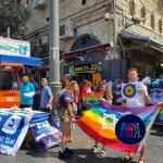 Anti-LGBT+ factions in Israel threaten gender equality in the country.