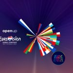 Road To Eurovision 2021 - possibility to allow live audience during the event