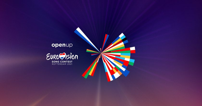 Road To Eurovision 2021 – possibility to allow live audience during the event