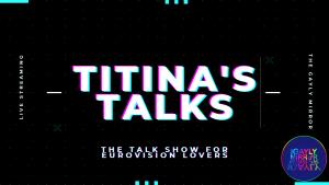 Titinatalks_logo