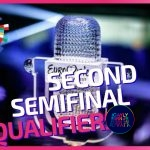 Eurovision 2021 - Second Semifinal - Qualifiers and Reactions