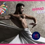 Eurovision 2021 - Who is Ahmad Joudeh