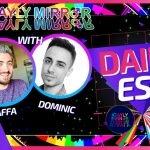 Eurovision 2021 - Covid-19 cases and quarantine updates