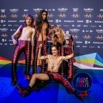 Eurovision 2021- EBU releases a press communication after useless and harmful speculations on Måneskin