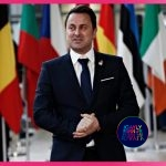 Xavier Bettle - Luxembourg PM - publicly attacks Orban's anti-LGBT+ bill.