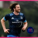 Jack Dunne - Irish Pro-Rugby player - publicly comes out as bisexual