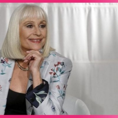 Raffaella Carrà: why was she so loved by the LGBT+ people?